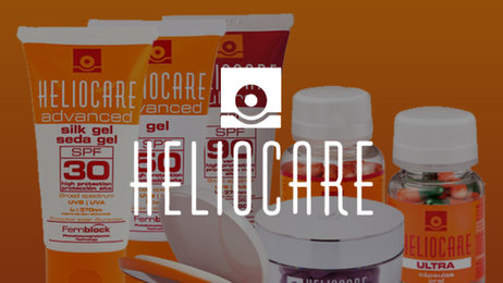 Banner  heliocare