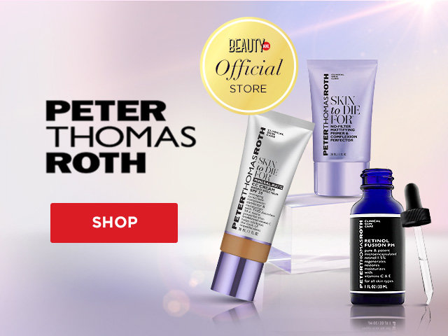 Mobile peter thomas roth   gwp