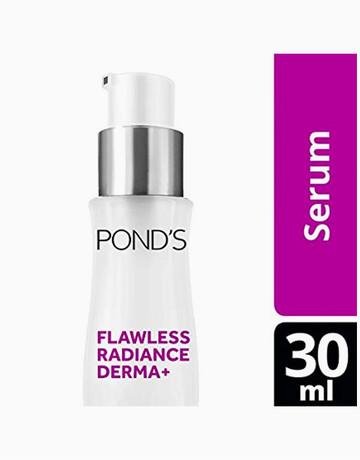 Derma+ Perfecting Serum 30ml by Pond's