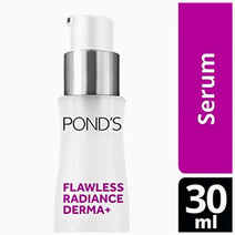 Flawless Radiance Derma+ Perfecting Serum 30ml by Pond's