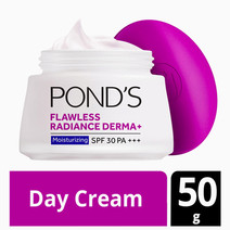 Derma+Day Cream 50g by Pond's