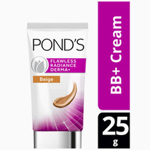 Derma+ BB Cream Beige by Pond's