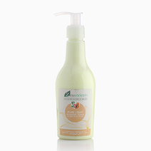 Pure Light Lotion by Zenutrients