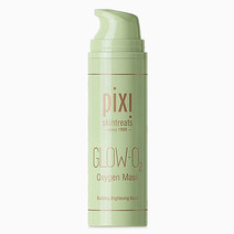 Glow O2 Oxygen Mask by Pixi by Petra