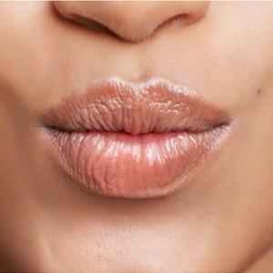 Semi-Permanent Lip Tint + Retouch Session + After-Care Kit by Jesi Mendez  Salon