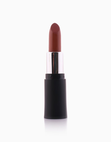 Creamy Lush Lipstick by Skinlush
