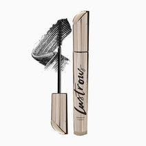 Lustrous Mascara by BYS
