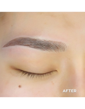 6d eyebrow embroidery copy copy