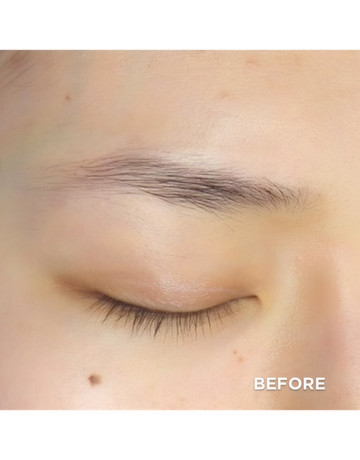 6d eyebrow embroidery copy 2 copy