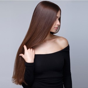 Keratinplex Keratin Treatment for Manageable Hair by Jesi Mendez  Salon