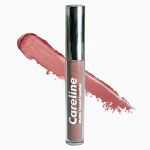 Matte Liquid Lipstick  by Careline