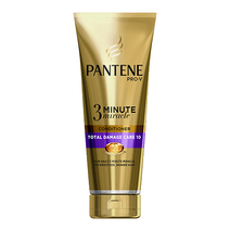 3 Minute Damage Care (340ml) by Pantene