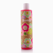 Pretty Perfect Shower Gel by Bomb Cosmetics