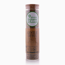 Gentle Detox (75g) by Sekaya