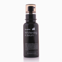 Whitening A Serum by Dr. Esthé