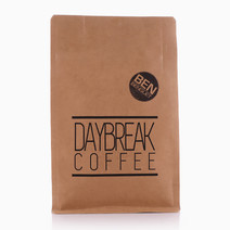 Benguet Blend Pouch of 12 by Daybreak Coffee in