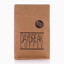 Batangas Blend Pouch of 12 by Daybreak Coffee in