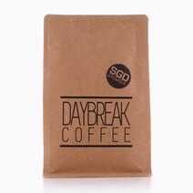 Sagada Blend Pouch of 12 by Daybreak Coffee in