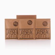 Daybreak Coffee: Box of 6 by Daybreak Coffee in