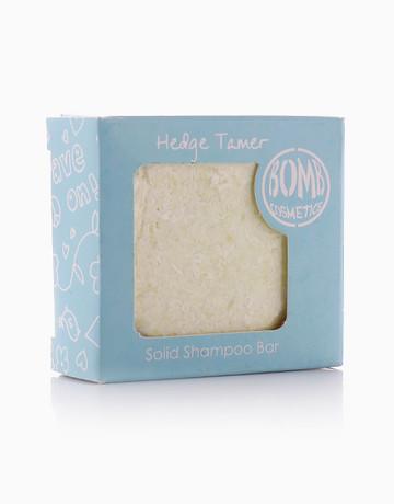 Hedge Tamer Shampoo Bar by Bomb Cosmetics