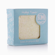 Hedge Tamer Shampoo Bar by Bomb Cosmetics in