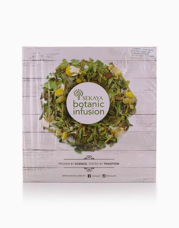 Botanic Infusion: Gift Pack 2 by Sekaya