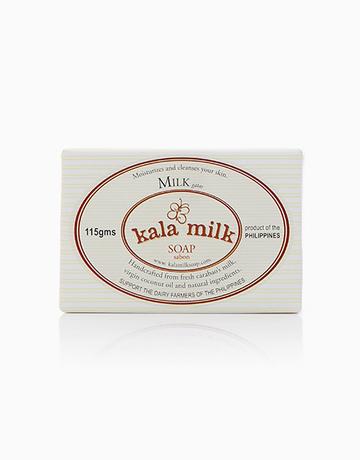 Kala Milk Soap by Kala Milk