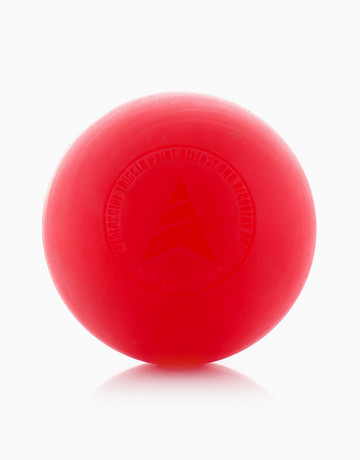 Myofascial Release Ball by Active