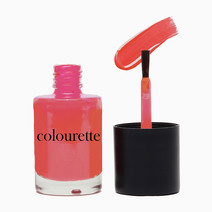 ColourTint Intense Blend Lip and Cheek Oil (12ml) by Colourette
