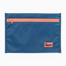 Preserved Lemon L by Crumpler