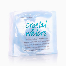 Crystal Waters Soap by Bomb Cosmetics