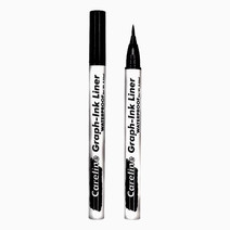 Graph-Ink Liner by Careline