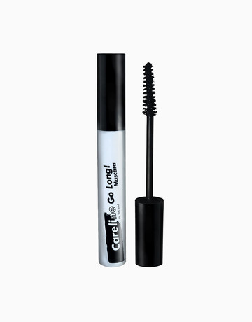 Go Long Mascara by Careline