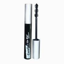 Go Big Mascara by Careline in