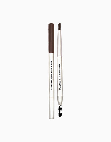 Best Brow Liner by Careline