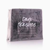 Dark Pleasures Soap by Bomb Cosmetics