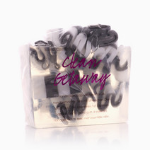 Clean Getaway Soap  by Bomb Cosmetics