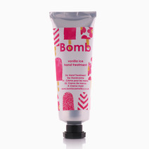 Vanilla Ice Hand Treatment by Bomb Cosmetics