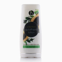 Papaya Glutathione Lotion by Be Organic Bath & Body
