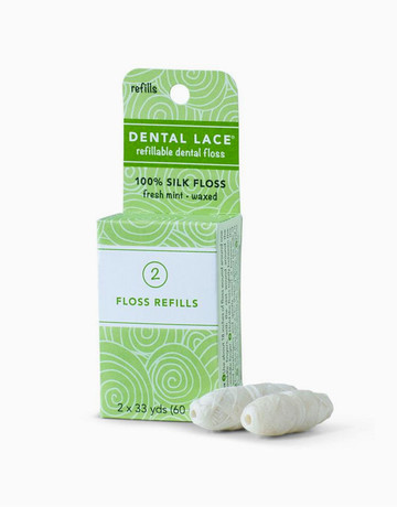 Dental Lace Refills by Dental Lace