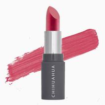 Matte Lipstick by Chihuahua Cosmetics