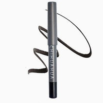 Eyeliner in Black by Chihuahua Cosmetics