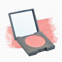 Blush by Chihuahua Cosmetics