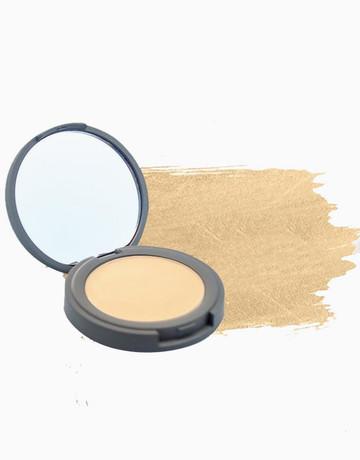 Foundation Powder SPF 15 by Chihuahua Cosmetics