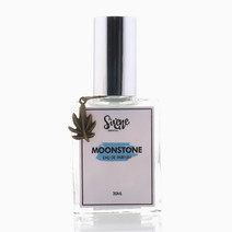 Moonstone EDP w/ Charm by Sirene Essentials