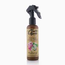 Freshen Up Room Spray by Clair Home