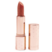 Lux lipstick foolish
