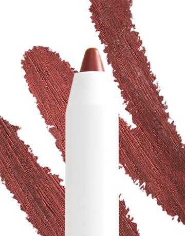 Lippie Pencil (LOVEBUG) by ColourPop