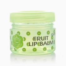 Fruity Lip Balm by Ushas Cosmetics