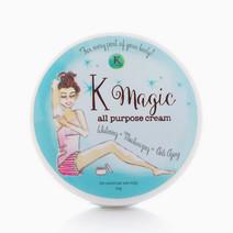 K Magic All Purpose Cream by K Everyday